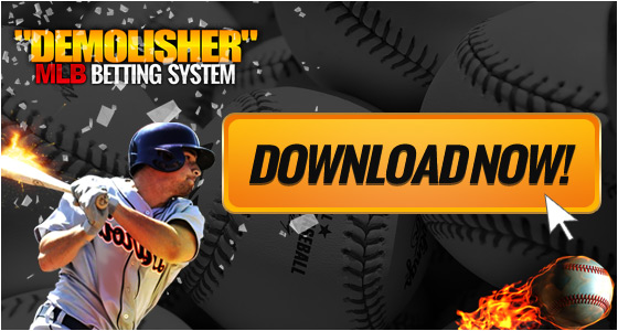 More Free MLB Handicapping Advice to Help you Make Money on the Bases